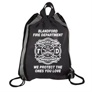 <!--6-->Fire Safety Bags