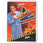 Bill Nye The Science Guy in 'Safety Smart'
