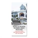 Warm Worry Free Winter Brochure