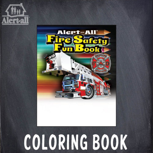 Xtreme Team Fire Safety Kit 3